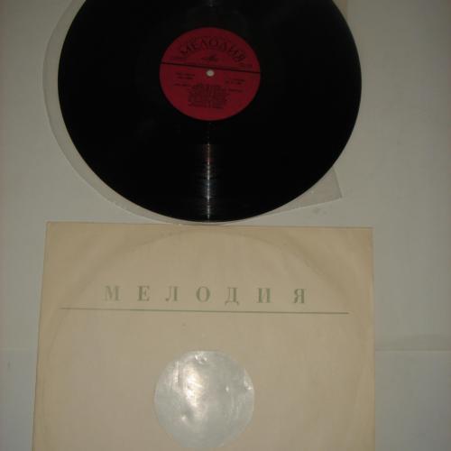 "Продам пластинку Алла Пугачёва ""Всё могут короли"". 1982."
