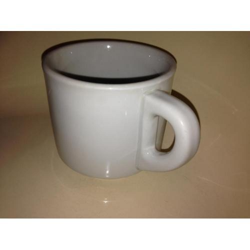 Чашка 0,5L. Bavaria, 1941рік.