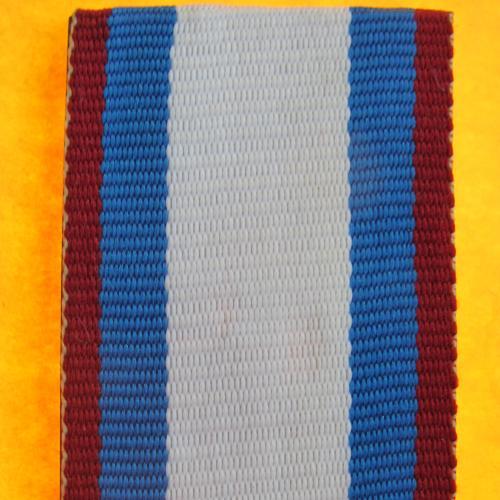 КОЛОДКА   №27   (УКРАЇНА)