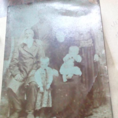Фото 1930 гг и почтовые карточки