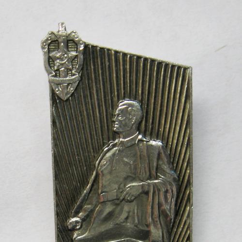 Н.КУЗНЕЦОВ - ЛЬВОВ = ВЧК - НКВД - КГБ #