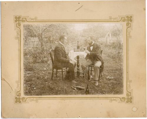 Игра в Шахматы Фото Алкоголь Вино Винтаж