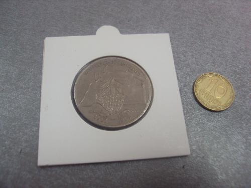 австралия 20 центов 2001 №599