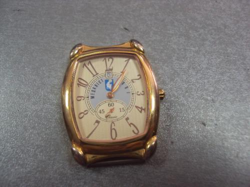 часы наручные металлист 2007 рекорд классик record 437-604 classic №489