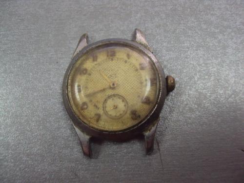 часы наручные мужские ПЧЗ №3048