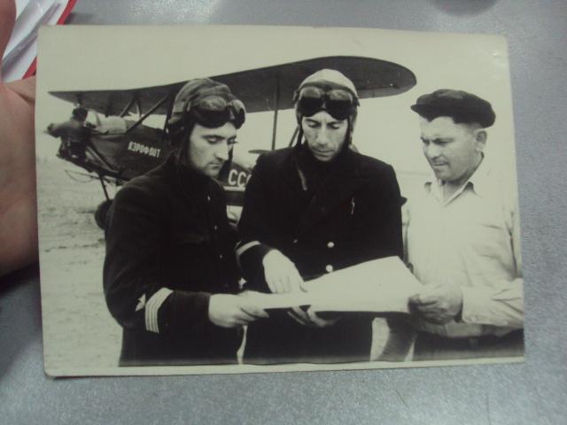 фотография дважды герой соц.труда ткачук г.и. с.лесоводы №430