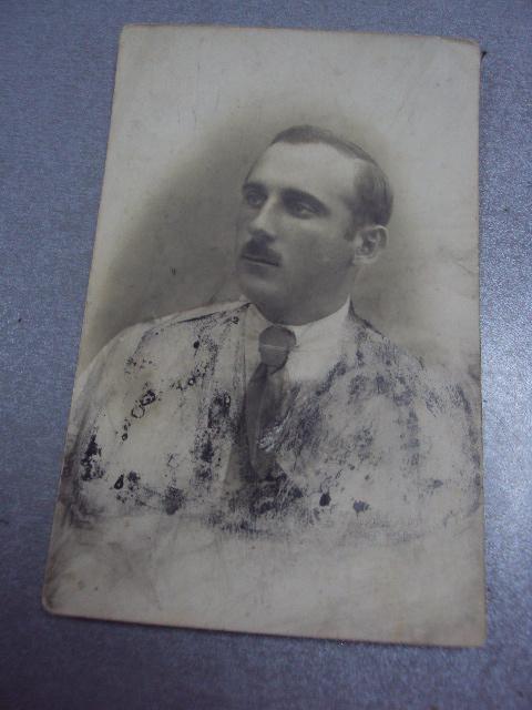 фотография портретист запорожье 1926 №1252