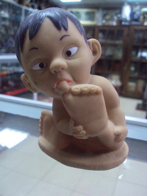 игрушка детская кукла характерная пупс пупсик китай