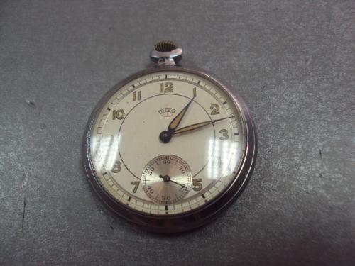 карманные часы Thiel №3024