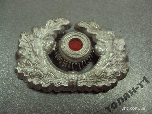 кокарда рейх германия №10249