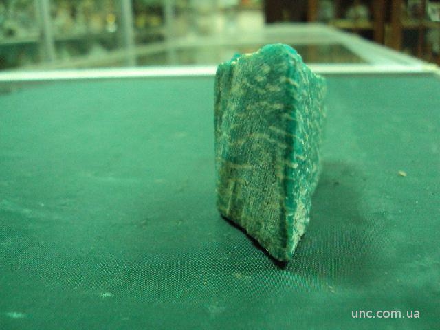 минерал амазонит