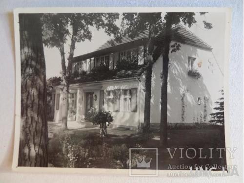 Фото 1945