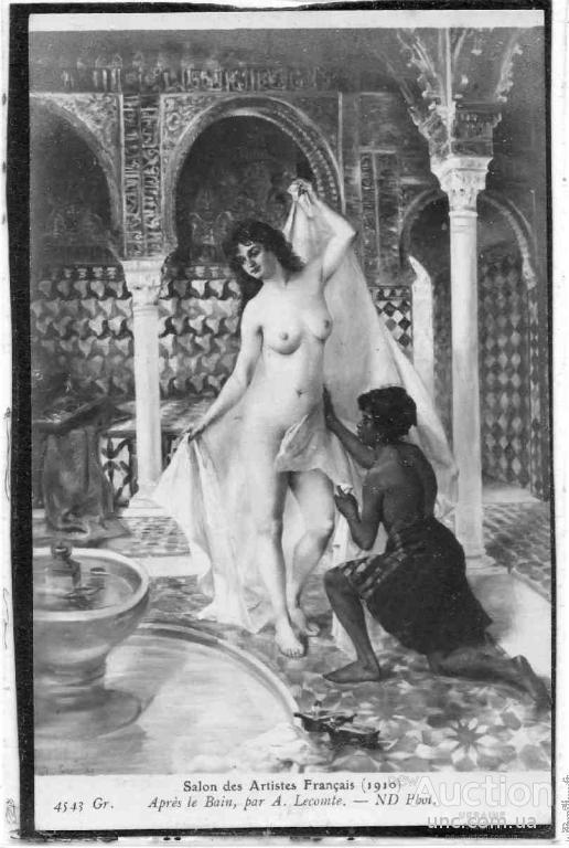 eroticheskie-otkritki-starinnie