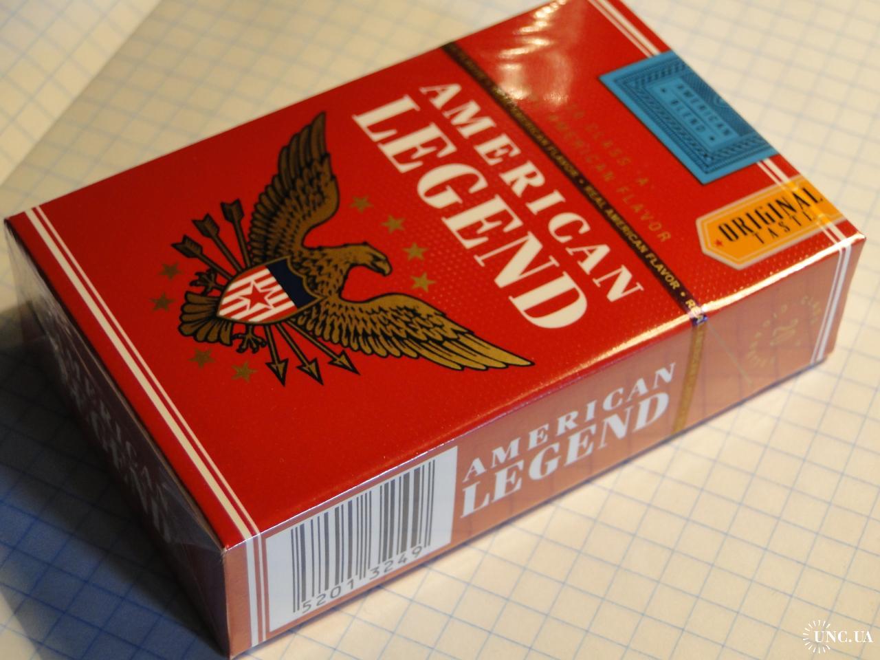 Купить сигареты американ легенд табак в развес купить оптом