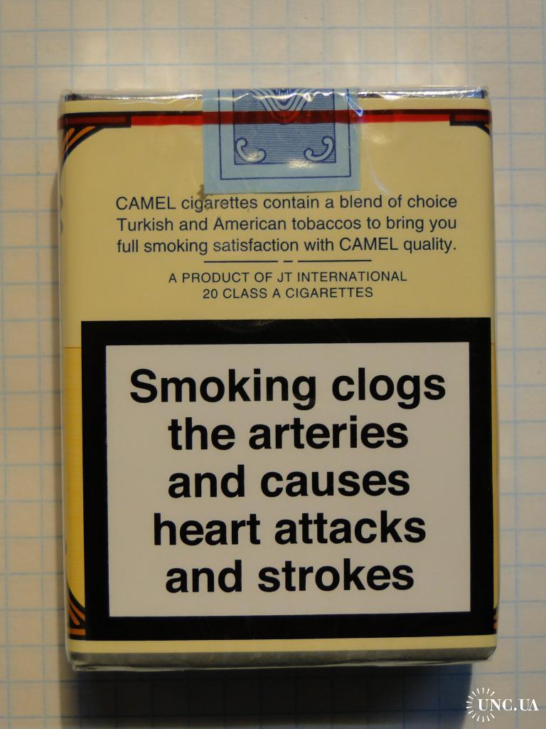 купить сигареты без фильтра camel