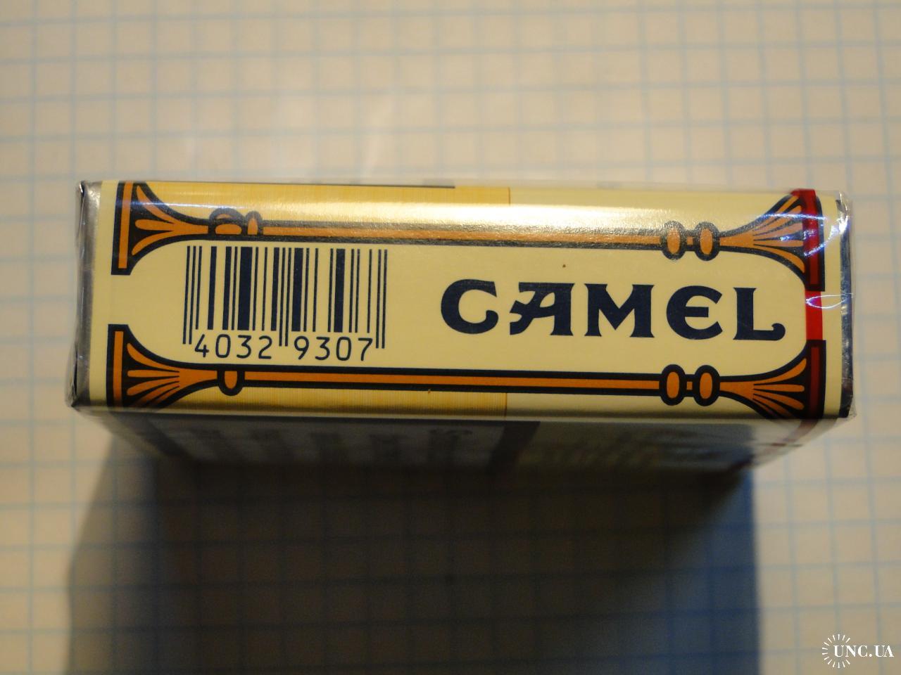 Купить сигареты без фильтра camel скачать друзья купите сигареты