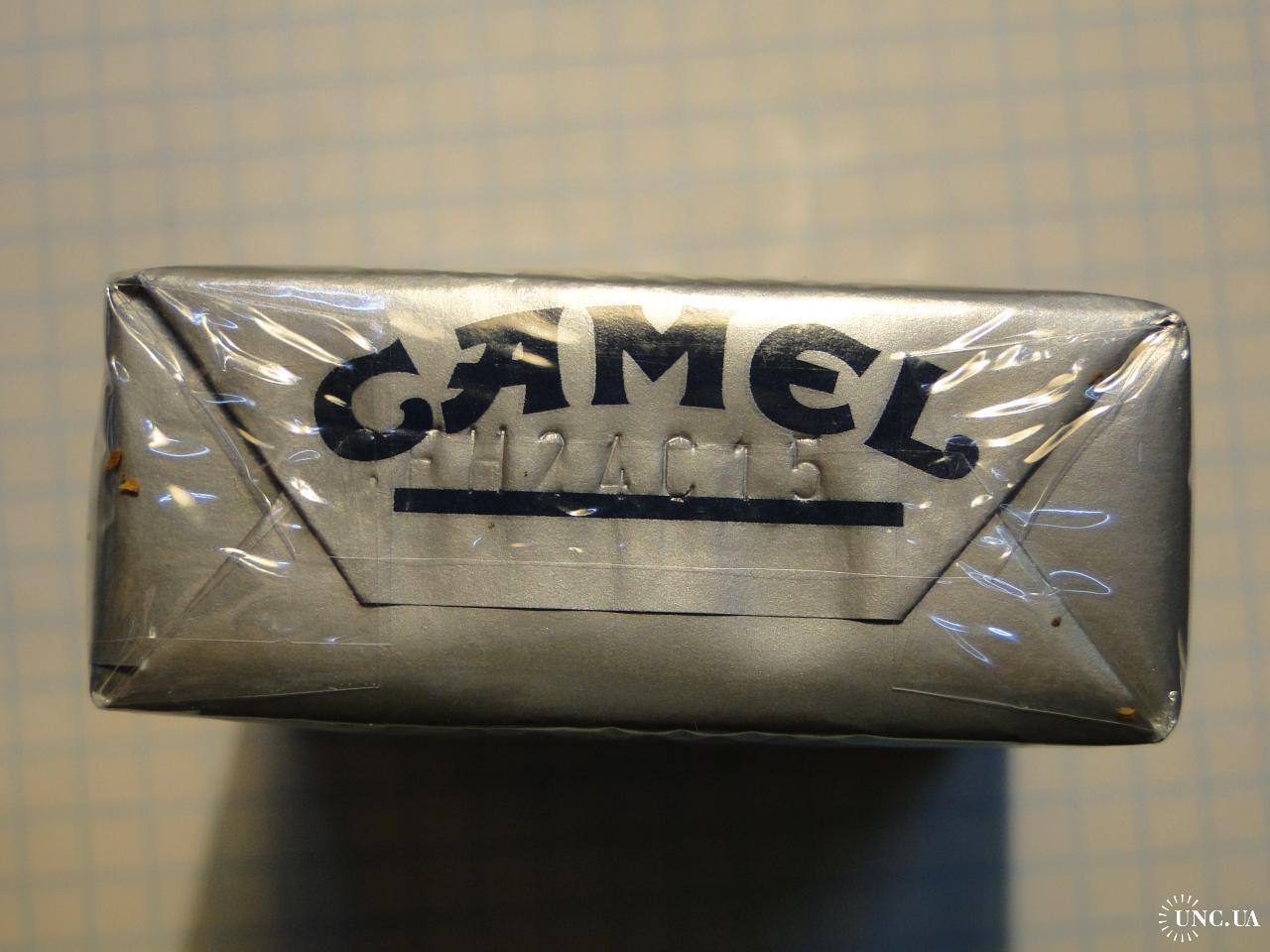 Сигареты camel без фильтра купить купить сигареты оптом дешево воронеж цены
