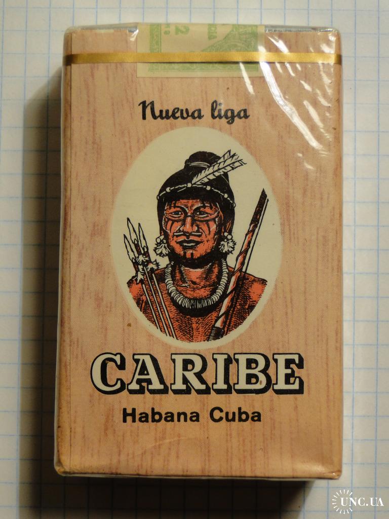 Купить сигареты caribe купить lm сигареты в