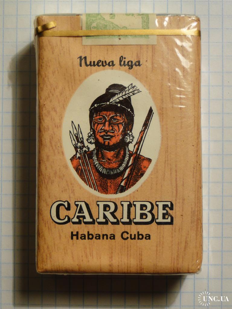 Купить сигареты caribe сигареты 21 век купить в новосибирске