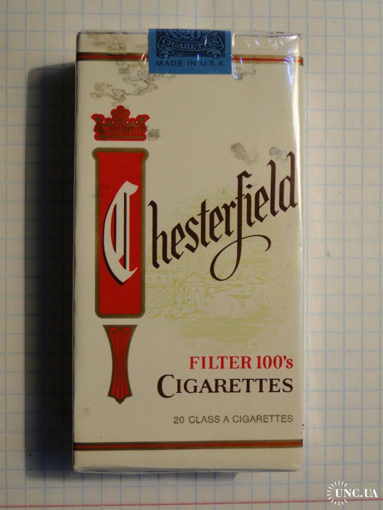 Сигареты 100 мм купить фильтр для электронной сигареты купить в