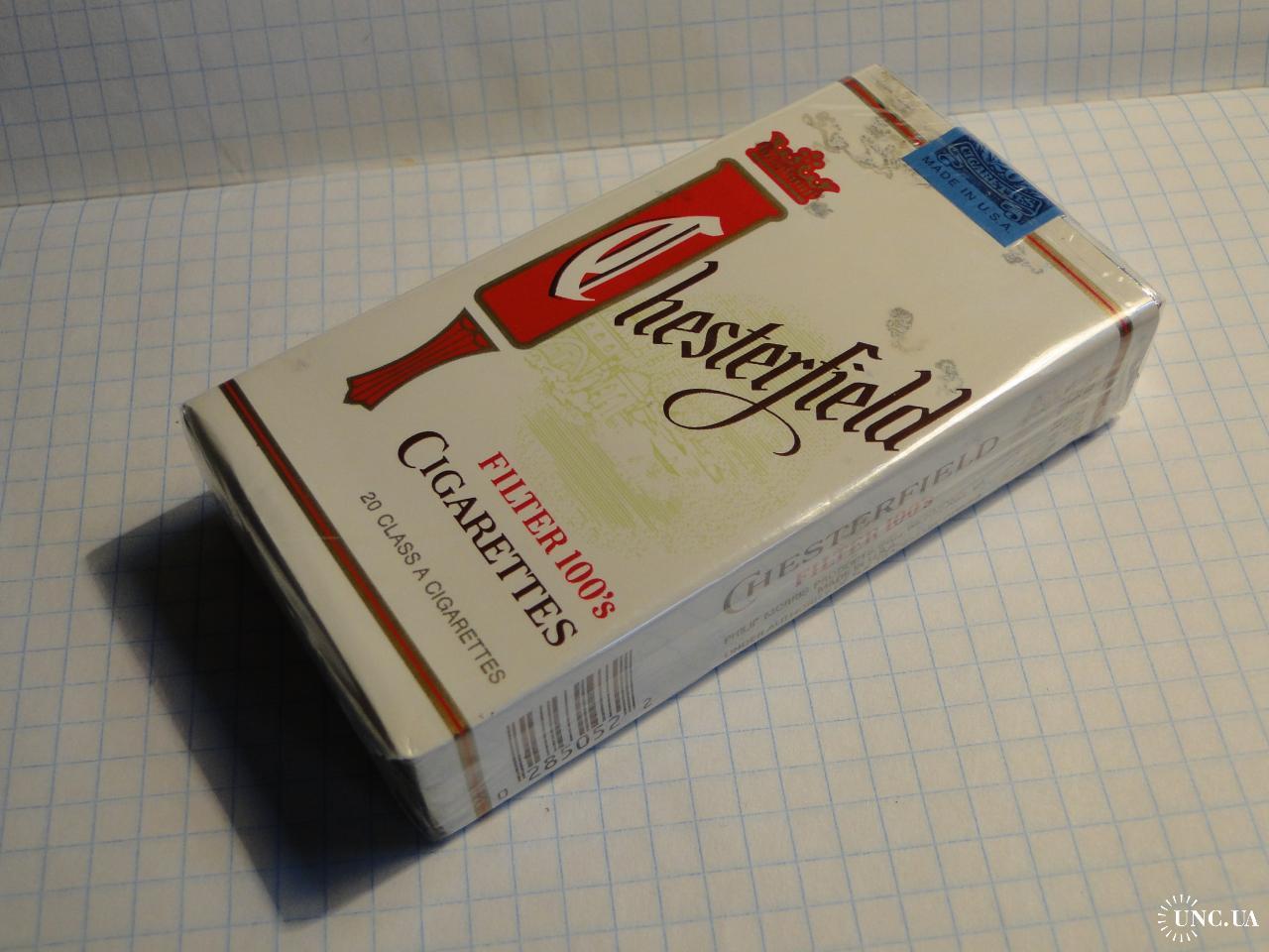 купить в сша сигареты