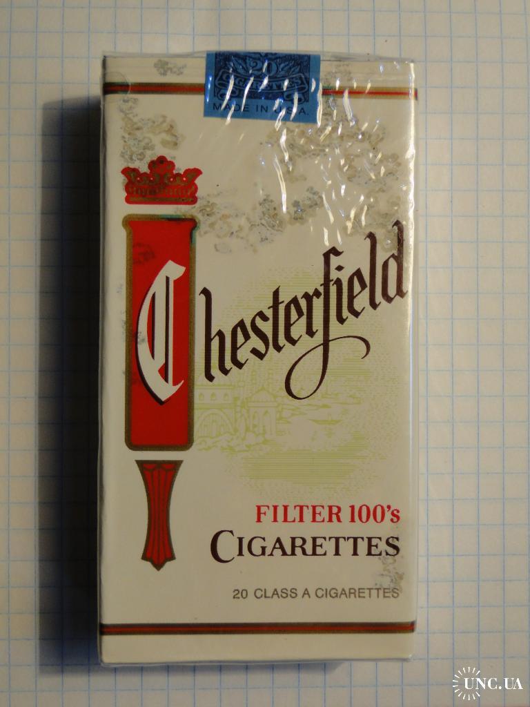 Купить сигареты мм запрет на продажу табачных изделий несовершеннолетним