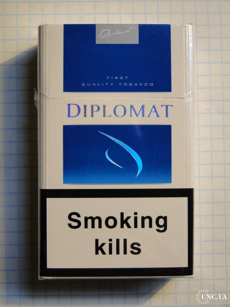 Купить сигареты дипломат сигареты sherman купить