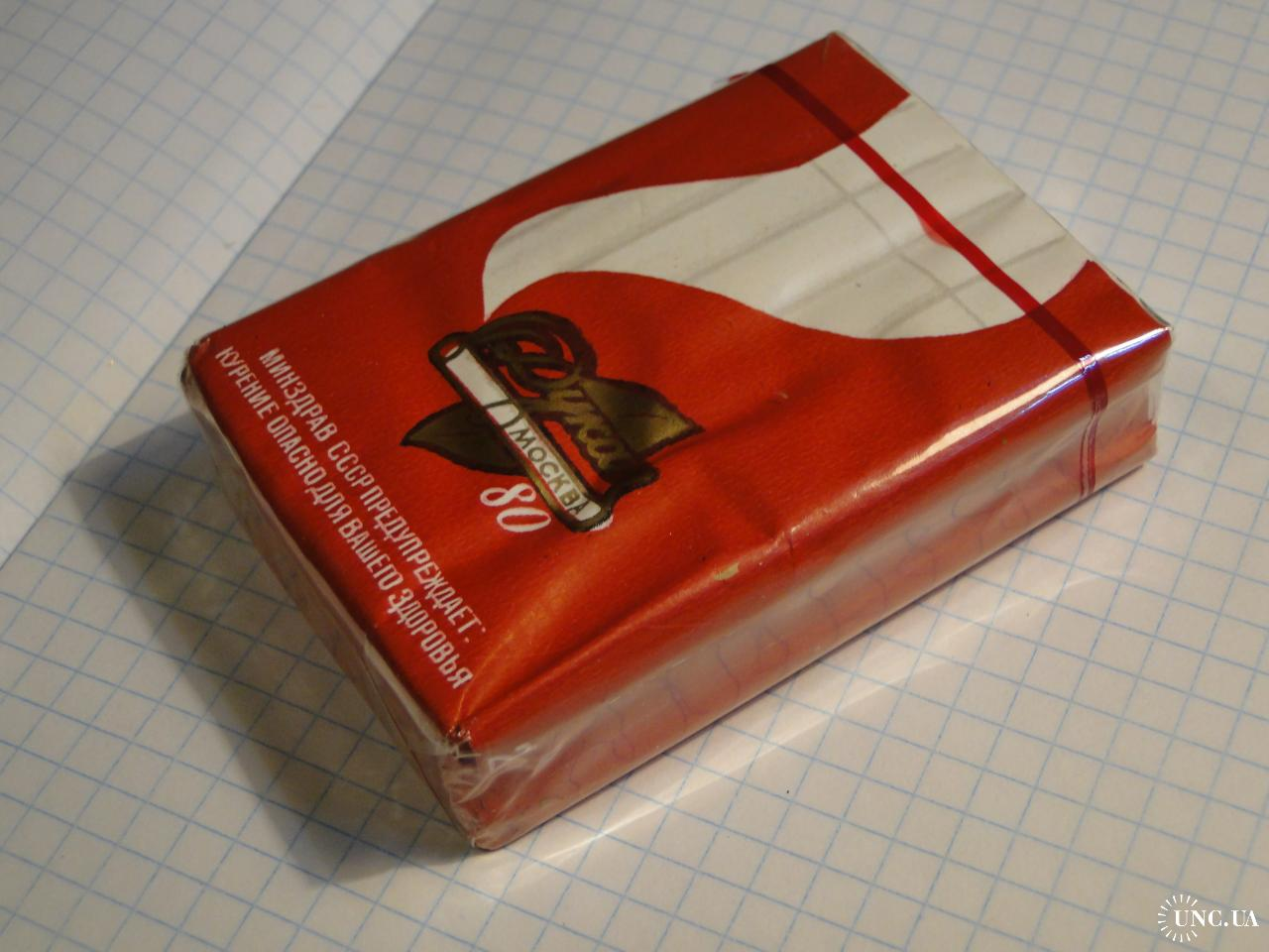 Сигареты дукат купить в москве где купить дешевые сигареты с спб
