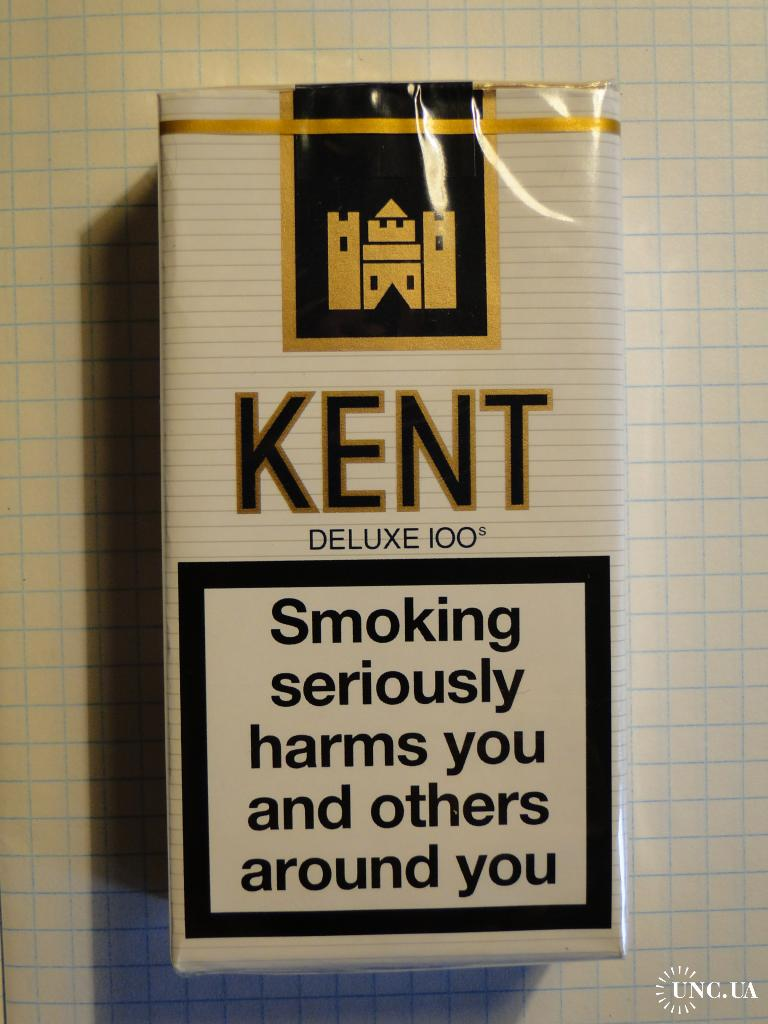 сигареты кент старые купить