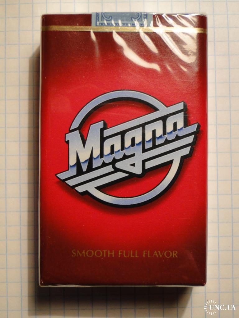 Купить старые сигареты магна прайс на сигареты оптом в мегаполисе