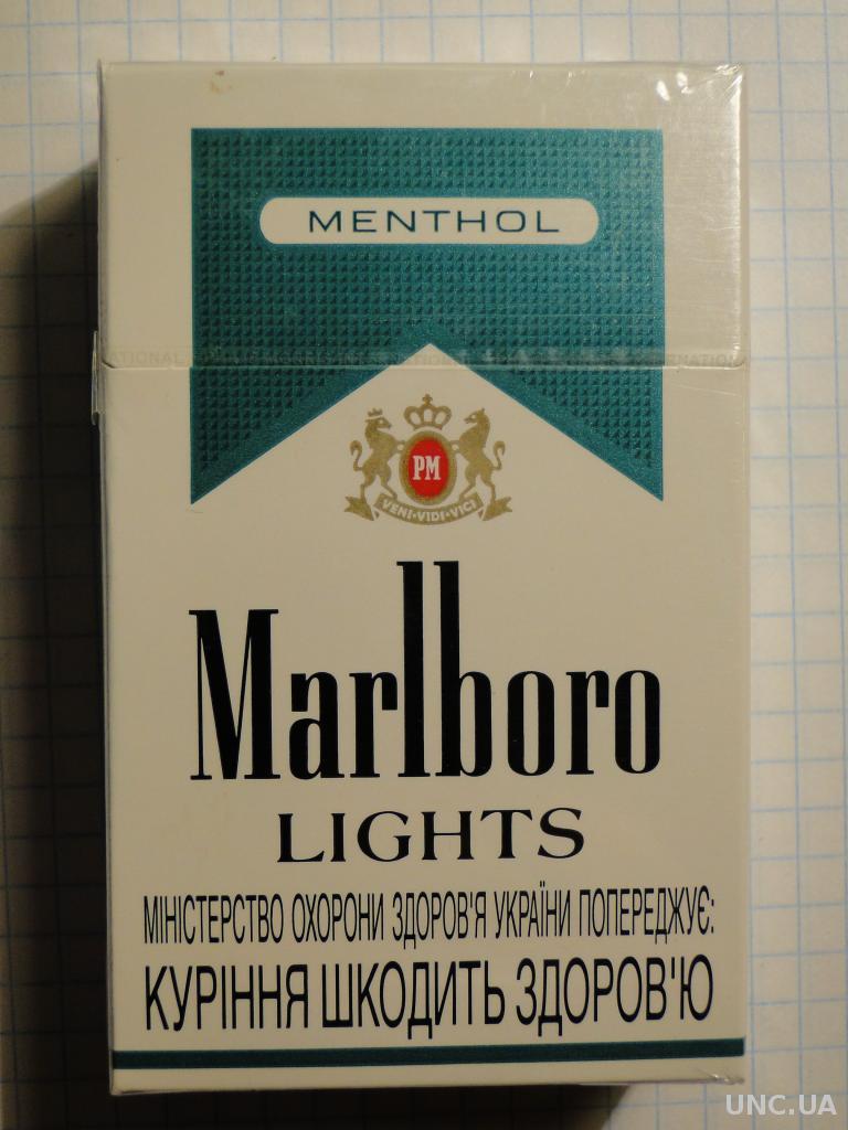 Marlboro lights сигареты купить купить neo сигареты
