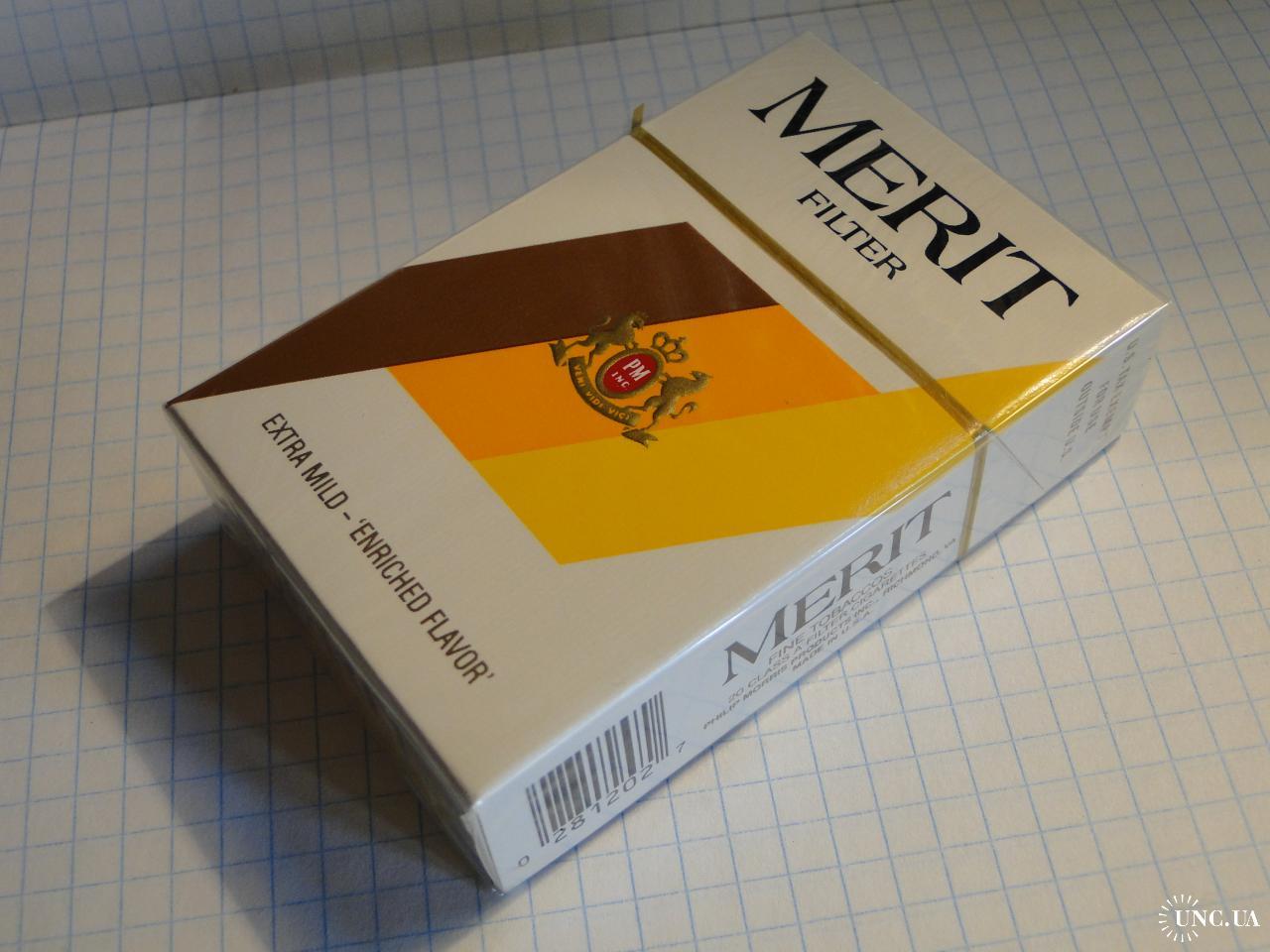 Купить сигареты мерит сигареты оптом ногинск