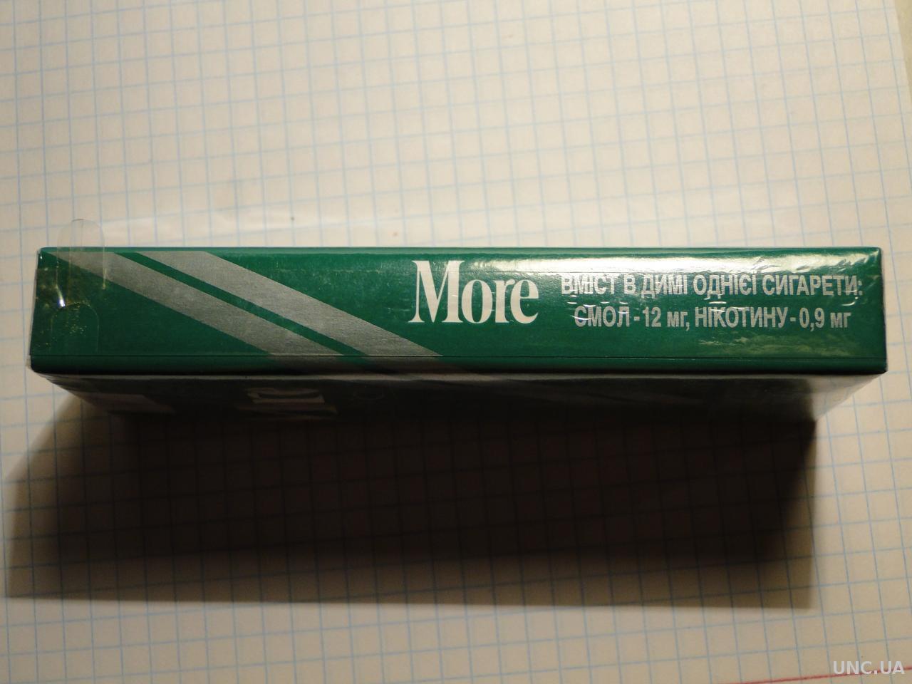 Сигареты море с ментолом купить в екатеринбурге табачный изделия оптом