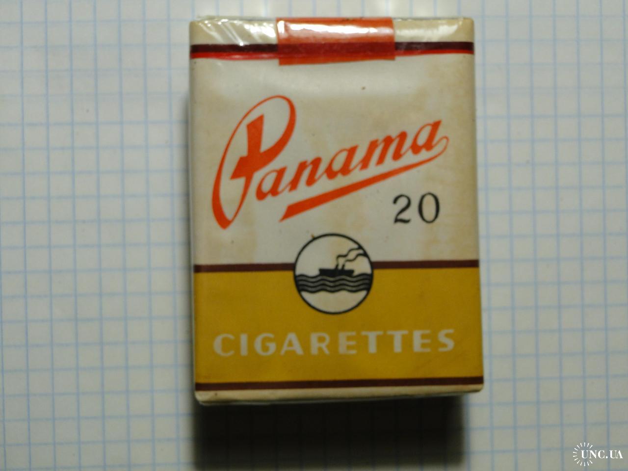 Сигареты панама купить купить сигареты море ментолом