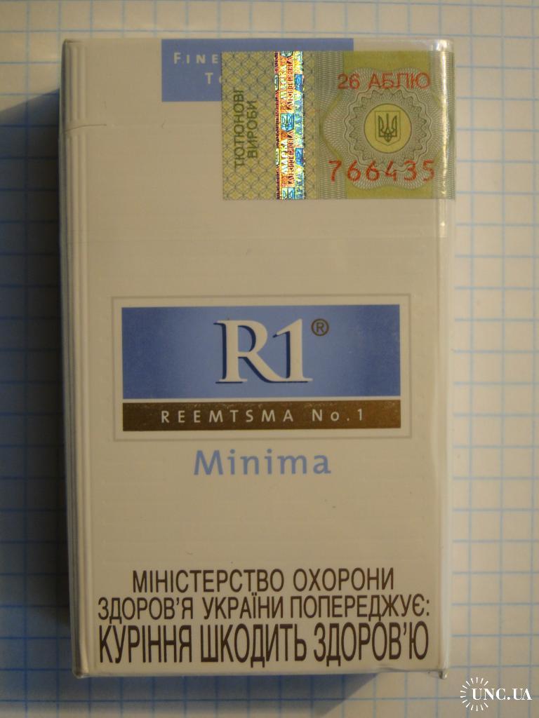 Купит сигареты р1 купить жидкость для электронных сигарет с никотином в интернет магазине