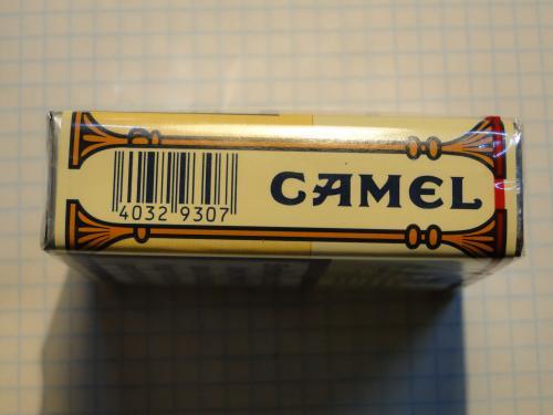 Сигареты camel без фильтров купить сигареты купить оптом оригинал