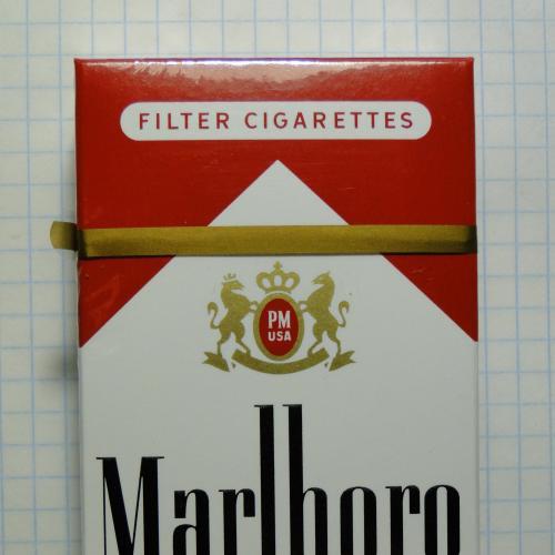 Сигареты мальборо америка купить куплю оригинальные сигареты