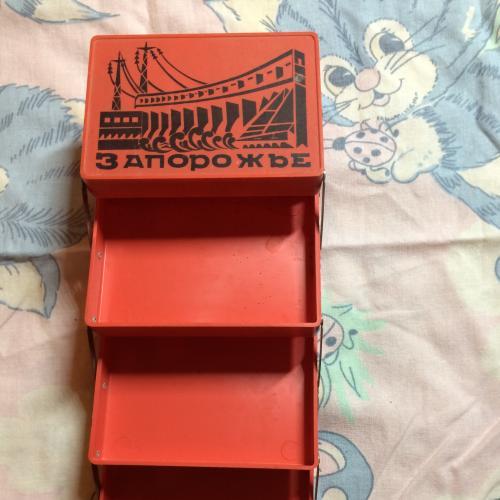 Шкатулка коробочка сувенирная
