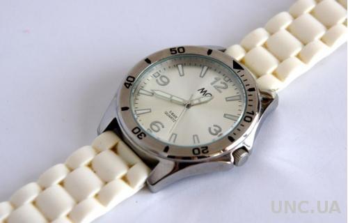 Наручные часы MC Timetrend, Германия