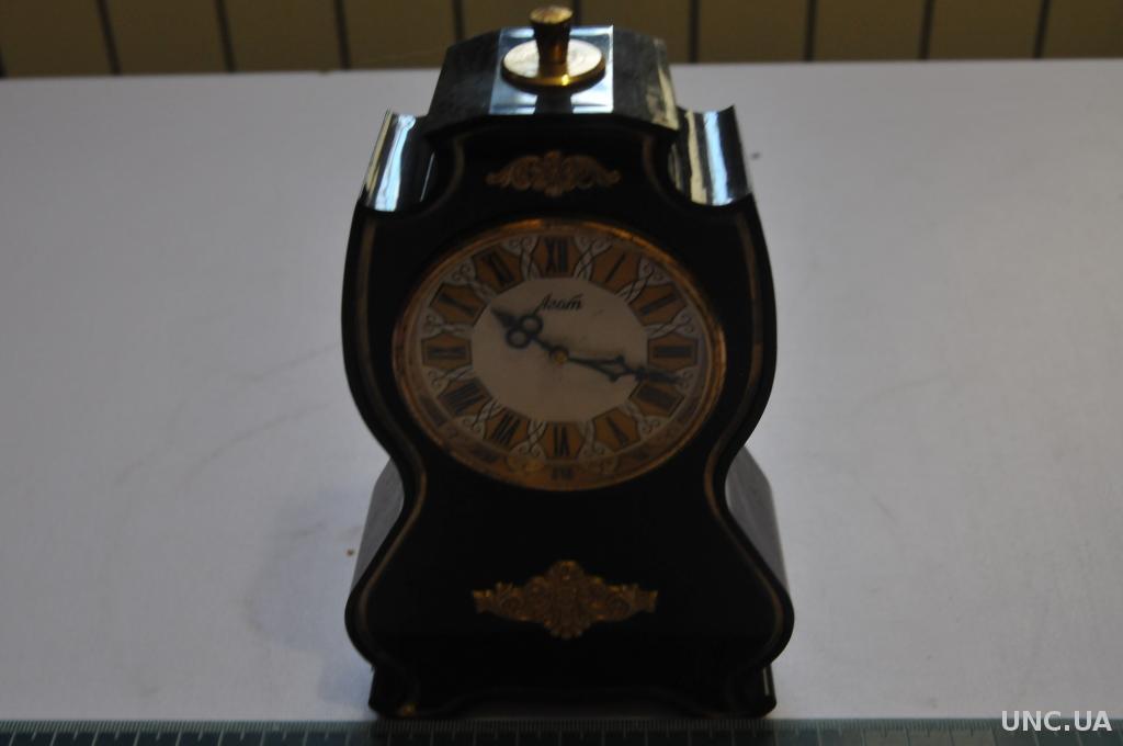 Агат стоимость часы настольные нормо это стоимость час