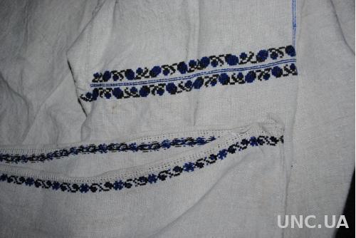 Одяг та галантерея — купити старовинний одяг на аукціоні для ... e8fc0aba48103