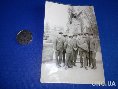 Фото Военные №31
