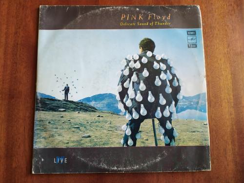 LP Квин-Queen-Greatest hits