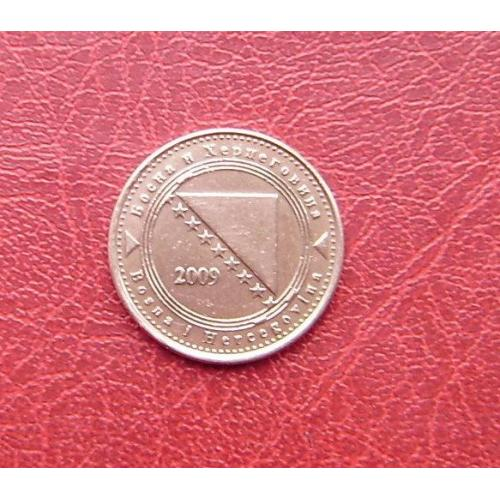 Босния и Герцеговина 20 пфенниг 2009