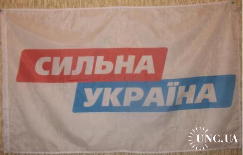 Флаг Политика