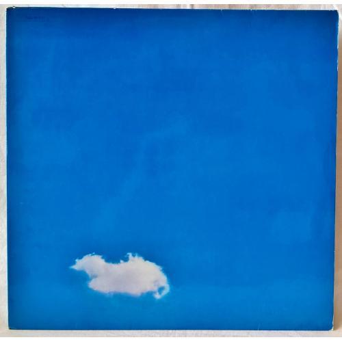 John Lennon / The Plastic Ono Band EX Beatles - Live Peace In Toronto - 1969. Пластинка. Germany