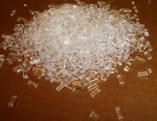 Paraloid B72 - 10 грам