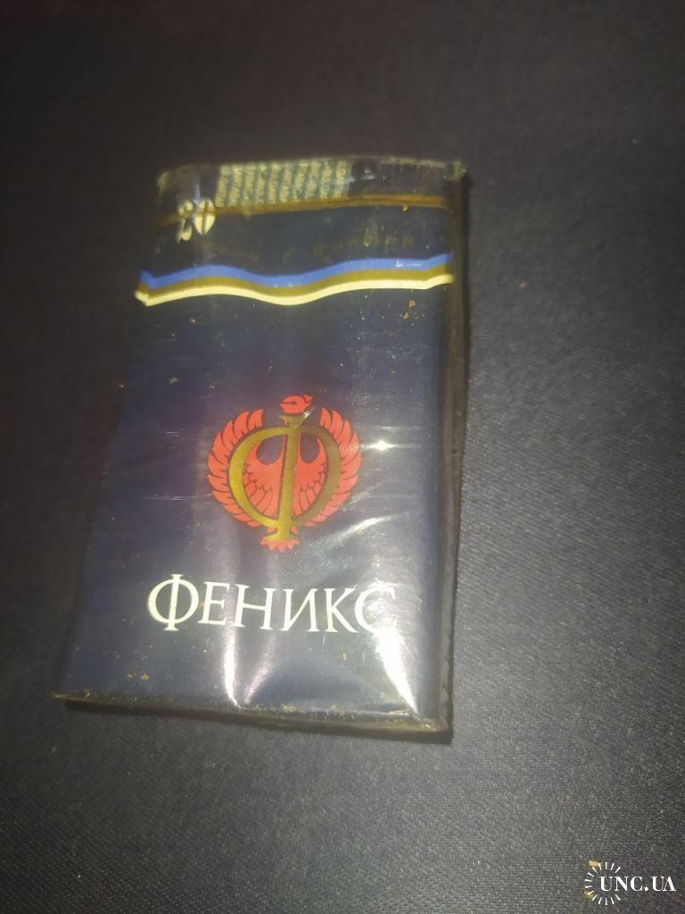 Феникс сигареты купить продажа сигарет оптом цена в москве