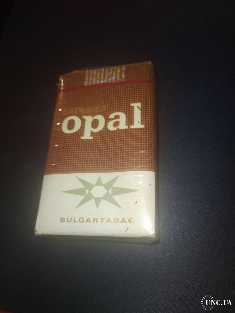 Сигареты опал купить в москве заказать электронные сигареты hqd оптом