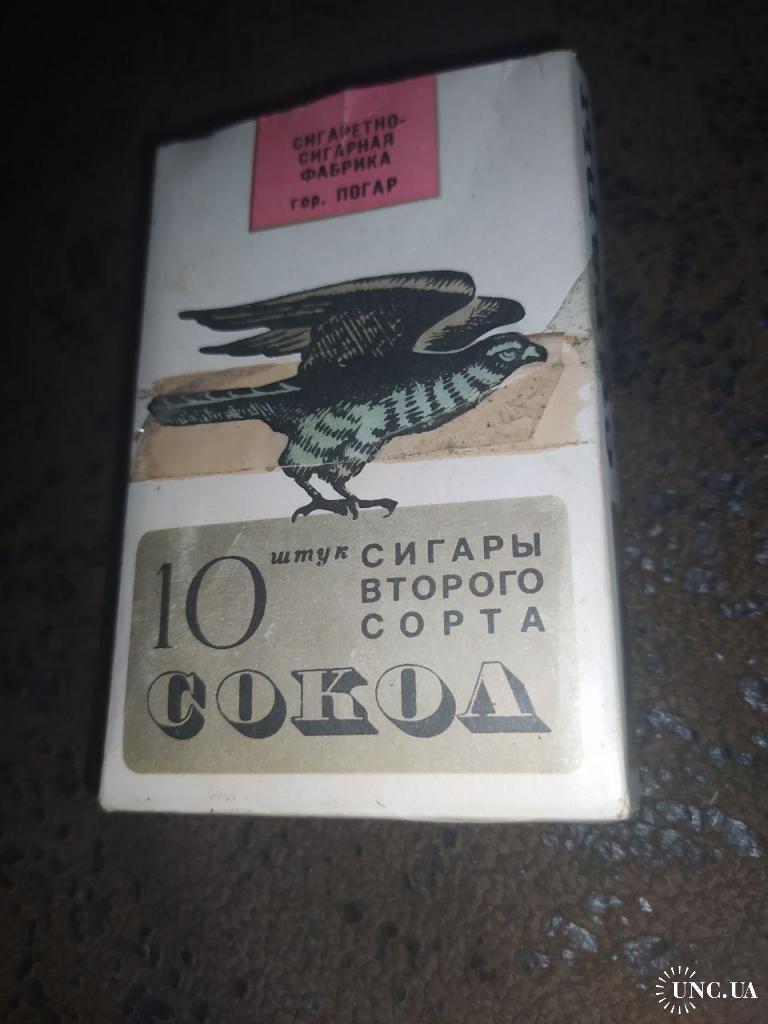 Сигареты сокол купить мундштук купить для сигарет женский тонких